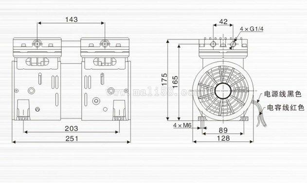 bob手机客户端下载bob综合app手机客户端下载JP-120H细节图