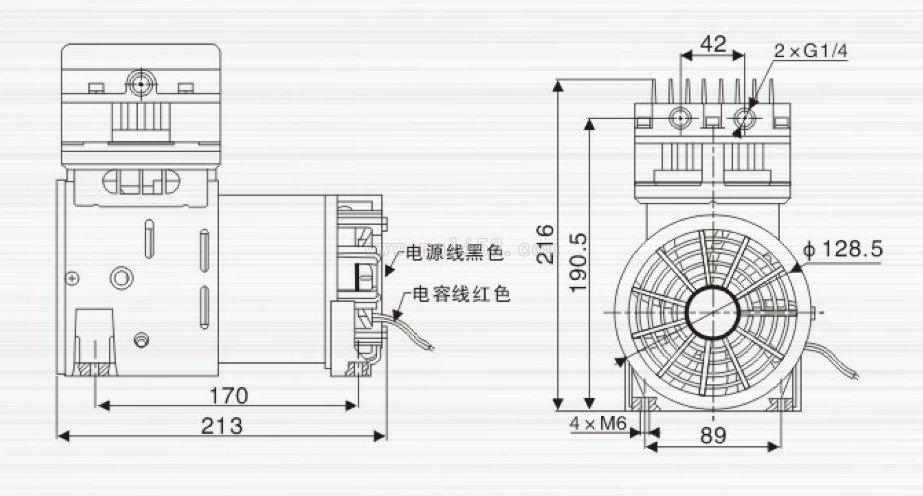 bob手机客户端下载bob综合app手机客户端下载JP-140S的组成图